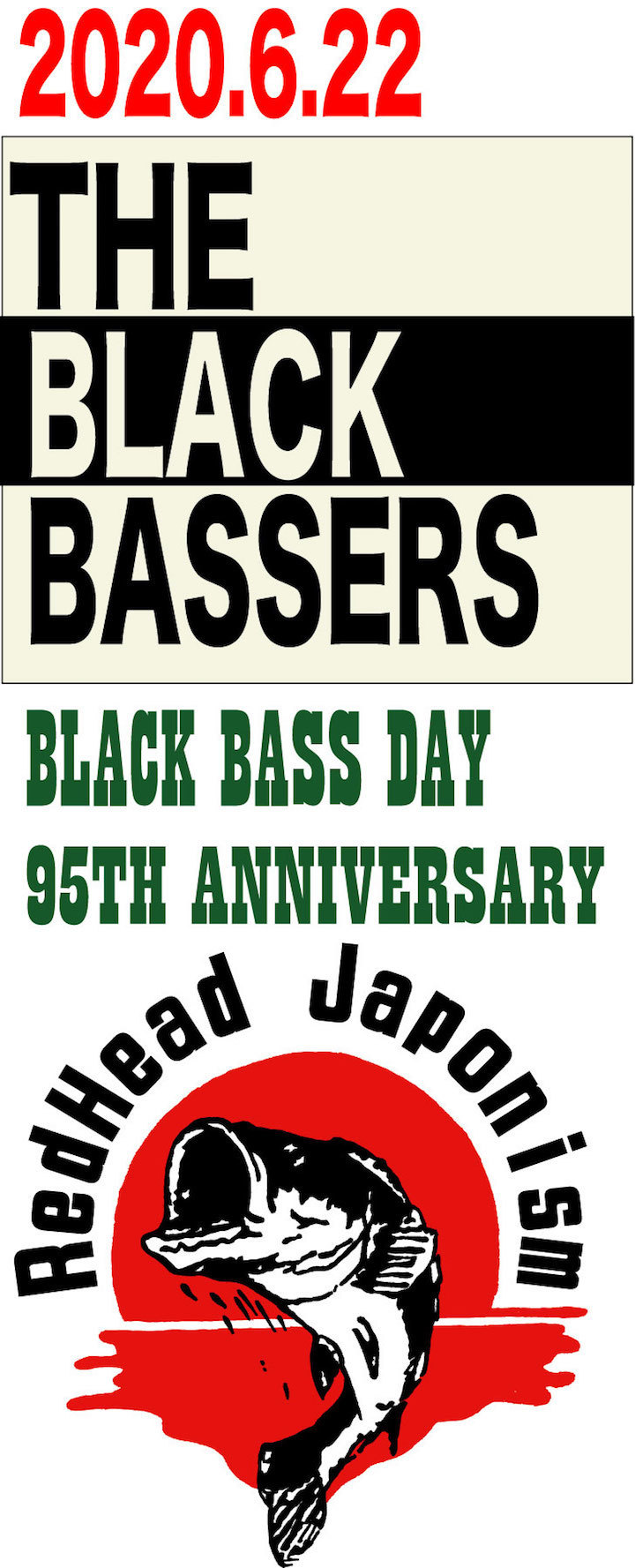 bassday.jpg